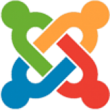Joomla Blogs