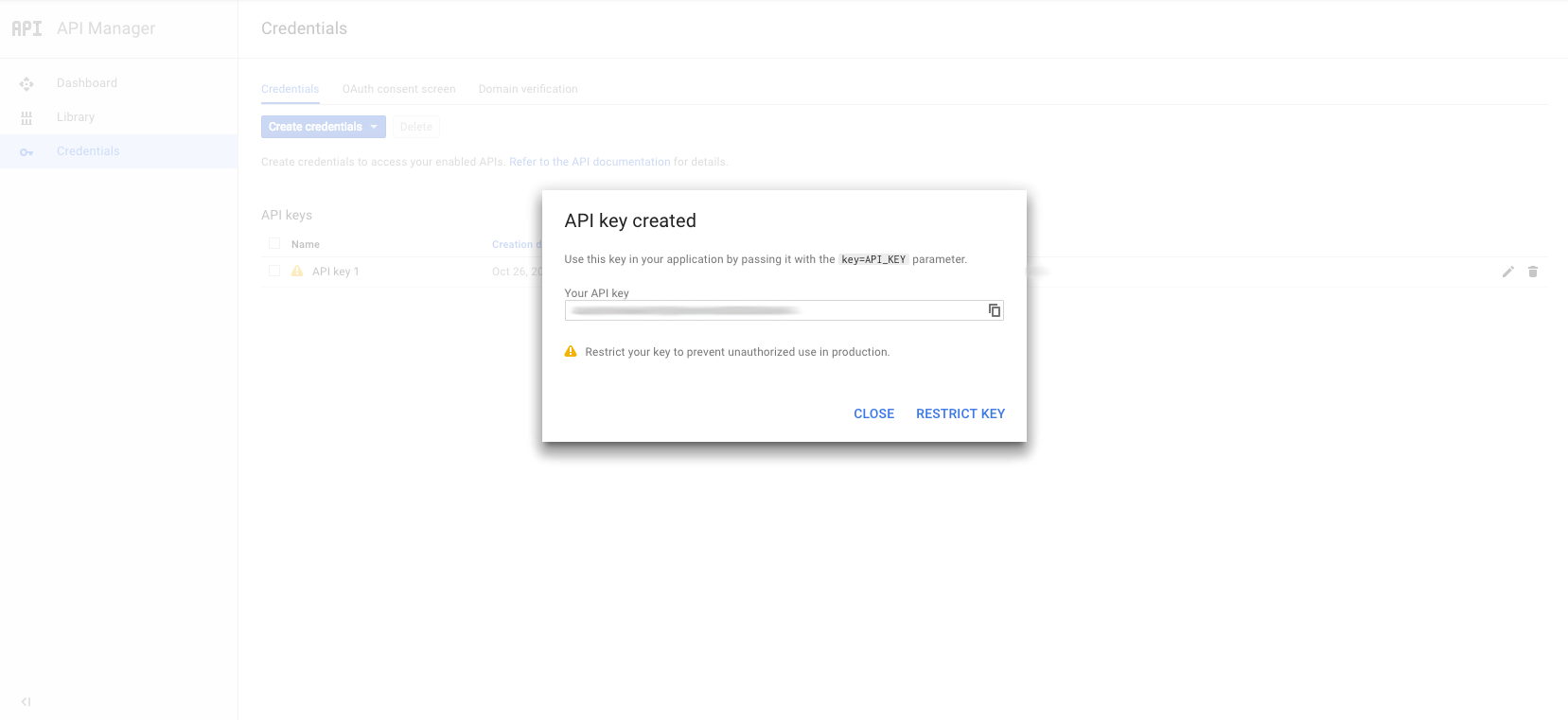Google Calendar Art : Art calendar using google api