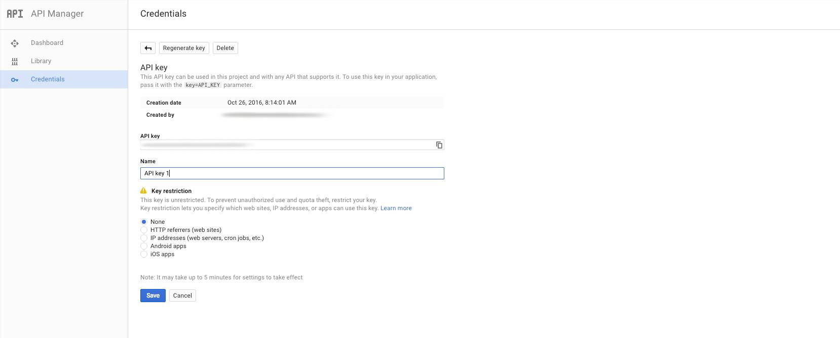 Google Calendar Art : Google calendar share free busy only newcalendar