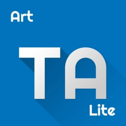 Art Table Lite