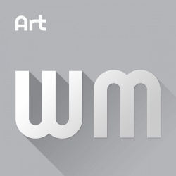 Art Wijmo Menu