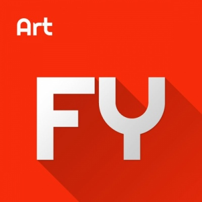 art-fast-youtube-logo-600