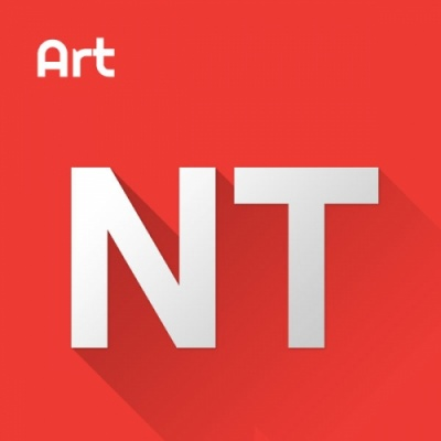 Art News Ticker