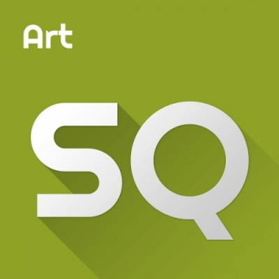 Art SQL to Anything